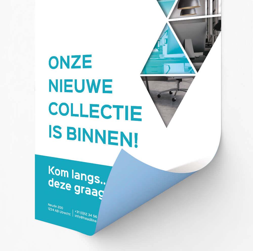 Blue-Back-Poster