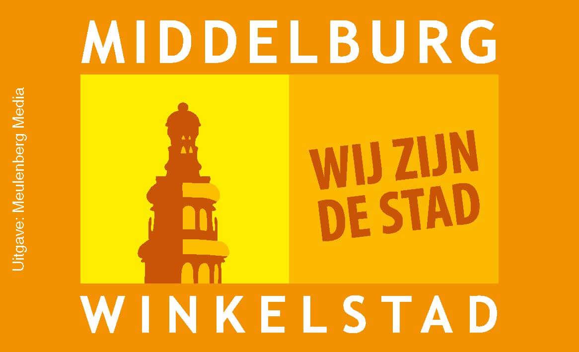 Kortingsbonnen Middelburg